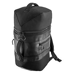 Bose S1 Pro System Backpack, Black
