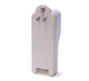 GE Security Interlogix GE60913 Simon 3 Line Carrier -