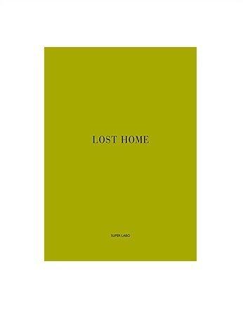 Lost Home by Daido Moriyama (2013-01-01): Amazon.es: Daido ...