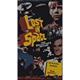 Lost in Space The Collector's Edition: Blast Off Into Space; Wild Adventure