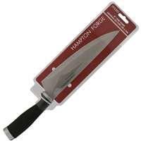 - Hampton Forge Epicure Chef Knife, 8