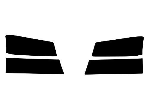 04 silverado headlight cover - 7