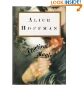 Practical Magic, Hoffman, Alice