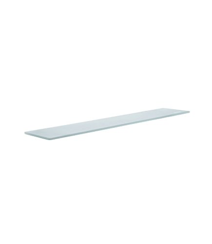 Smedbo SME_H350 Spare Frosted Glass (24' Frosted Glass Shelf)