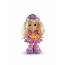 Snap 'N Style Juliet Doll, Baby & Kids Zone