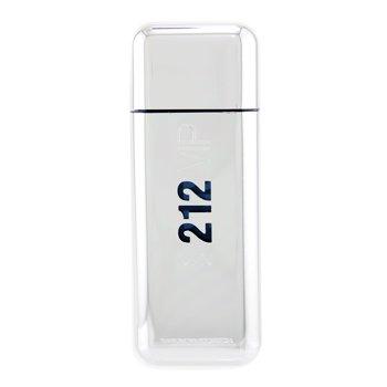 212 VIP MEN - 212 Vip Bath
