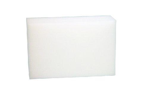 DTA Large Foam Sponge 10''x6''