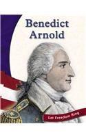 Benjamin Franklin (The American Revolution Biographies)