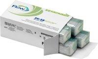 18204 PT# 18204- Film D PT# 2 Econo Pak 1Pk DV-58 600/Bx by, Flow X-Ray Corp ()