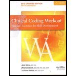 CLINICAL CODING..W/ANSW.12,UPD by AHIMA (2013-05-04)
