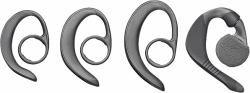 - Extra Comfort Ear Hooks-Loops Ear loops for CS50/55