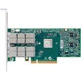 Mellanox Connectx-3 Pro - Network Adapter - PCI Express 3.0 X8 - 40 Gigabit Ethernet (MCX353A-FCCT)