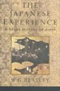 The japanese experience a short history of japan history of the japanese experience a short history of japan fandeluxe Choice Image