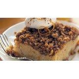 Walnut Crumbs - 30 LBS by Dylmine Health