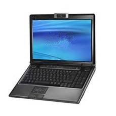 ASUS PRO60F NOTEBOOK WINDOWS 8 X64 DRIVER
