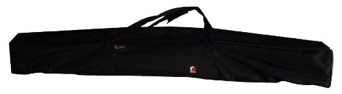 Truss Bag (Odyssey BLTMTS Tote Bag For 10 Feet Trussing Systems)