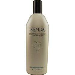 Kenra Professional Color Maintenance Conditione