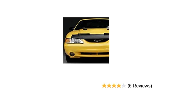 MN Series Covercraft Front End Mask MN906 1995-02 Fits Chevrolet Cavalier Coupe /& Sedan