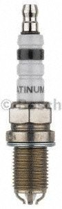 bosch spark plugs for vw - 4
