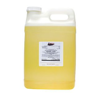 Scythe Herbicide - 2.5 Gallon by Dow AgroSciences