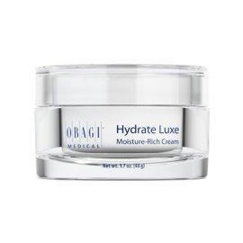 Obagi Medical Skin Care