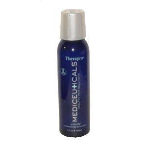 Therapro Vivid Enhancing Shampoo 6 Oz.