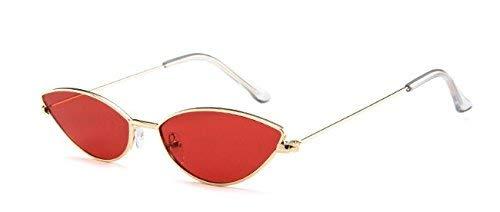 Killer X Women's Cateye Sunglasses