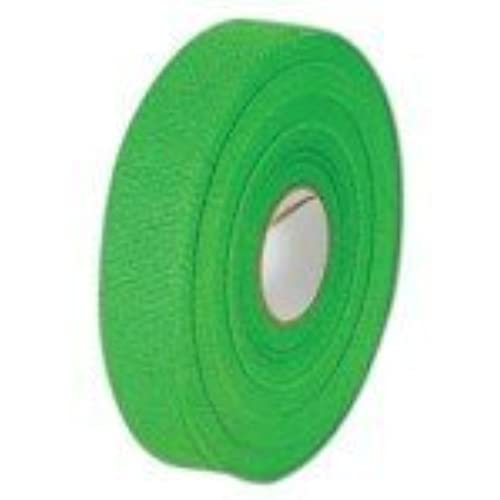 Discount Bantex 1230 Green Gauze Finger and Hand Protection Tape, Qty. 16 Rolls per Pack free shipping