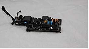 LA-Tronics Replacement Parts for iMac 21.5 A1418 Power Supply ACBEL APA007 02-6712-6700 2013-2014
