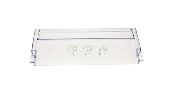 Portillo Freezer referencia: 4397311300 para gcb3920acm Beko ...