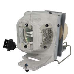 交換用for OPTOMA bl-fp240eランプ&ハウジング交換用電球   B0759DTKFF