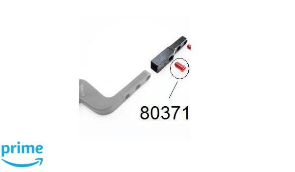 LASCAL Tornillo para extensión para buggy tarjeta mini/basci ...