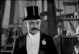 The Circus 1928-Charlie's Tramp character finds himself at a circus where he is promptly gets chased around by the police who think he is a pickpocket