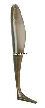 Z-Man SPT5-54PK5 Scented Paddlerz