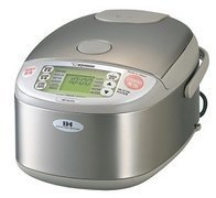Zojirushi Overseas to Ih Rice Cookers Np-hlh10xa (220-230v Official Specifications) -