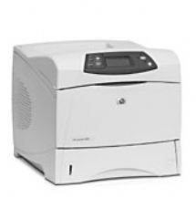 Amazon.com: HP LaserJet 4350 Imprimante Laser Monochrome ...