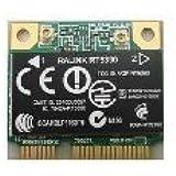 HP 630703-001 B/G/N WLAN card