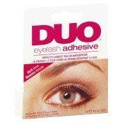 ARDELL Duo Eyelash Adhesive Dark Tone 0.25oz/7g (Used Wigs For Sale)