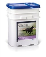 Releira Equine Omega-3 Supplement for Reproduction (15.9-Pound) - Micro Algae Dha
