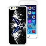 iphone-6-caseus-air-force-logo-white-iphone-6s-47-inches-cover-casefashion-tpu-case