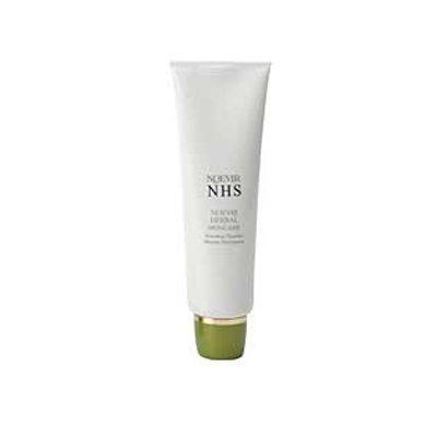 Noevir Skin Care - 1