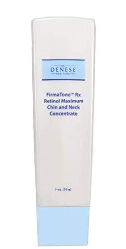 - Dr. Denese Firmatone Rx Retinol Maximum Chin and Neck Firming Serum