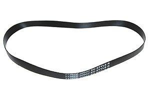 eureka 4800 belt - 3