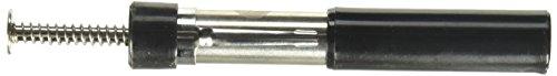 SE PM6549 Prospector's Choice 5 lb. Magnetic Black Sand Pocket Separator - Sand Separator