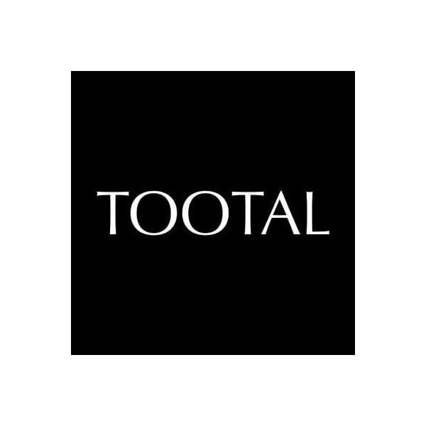 Tootal-Mens-Luxury-Designer-Vintage-100-Silk-Formal-Fashion-Scarf-Scarves