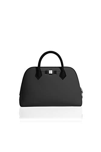 Nero Midi Borsa Princess My Bag Save BqFfgf
