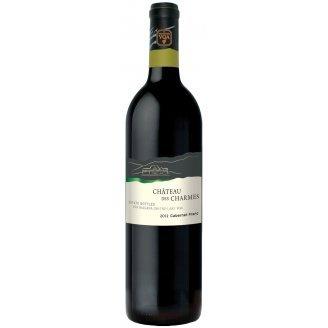 2012-chateau-des-charmes-cabernet-franc-niagara-peninsula-750-ml