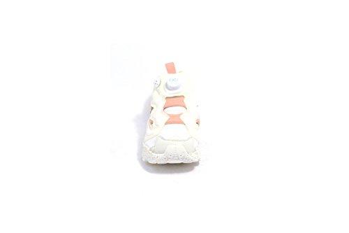 REEBOK PUMP SCARPA SPORTIVA DONNA ART. V65751161