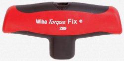 (Torquefix Torque Control T-Handle)