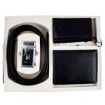 septwolves-genuine-cow-leather-waist-belt-wallet-key-bag-kit-black-jll717